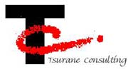 Tsurane Consulting.,ltd